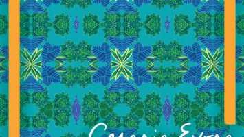 Cesária Évora - Nha Cancera Ka Tem Medida (Djeff Remix)