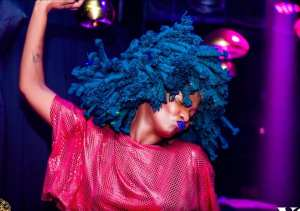 "Sbucardo, Stilo Magolide & Moonchild Sanelly - Yasira Bhelz Vuvushka ""Baby Boy"" - Porryland GqomWave II Album, gqom 2018, south africa gqom music, latest gqom music, gqom tracks, gqom music download, club music, afro house music, mp3 download gqom music, gqom music 2018, new gqom songs."