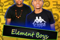 Element Boys - Rise Up 2 EP - fakaza gqom, latest gqom music, gqom tracks, gqom music download, club music, afro house music, mp3 download gqom music