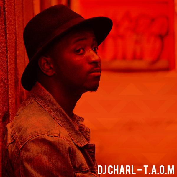 DJ Charl - Makube Njalo (feat. Lelo Kamau & Tebza Audio Funk)