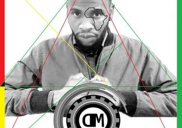Modjadeep.SA - The Gentlemen Of Modjadeep EP, new afro house music, south african house music mp3, afro house 2019 download