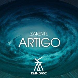 Zakente - Artigo, afro house musica, angola afro house download, new afro house songs, house music mp3 download for free