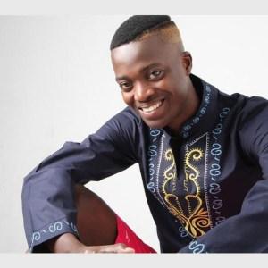 King Monada - Malwedhe, new south african music, best south africa house music, latest sa afro house 2018 download