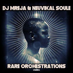 DJ Mreja & Neuvikal Soule - Rare Orchestrations, latest house music, deep house tracks, house music download, club music, afro house music, afro deep house, tribal house music, best house music, african house music