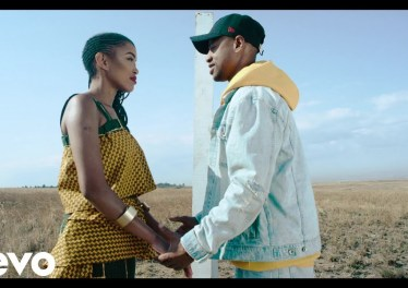 Da Capo - Found You feat. Berita (Official Video) Afro House King Afro House, Gqom, Deep House, Soulful