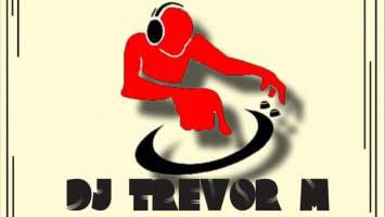 da10de6e98 DJ Trevor M feat. DJ Steavy Boy & Sizwe Sigudha - Kusazoba Mnandi (Original Mix)