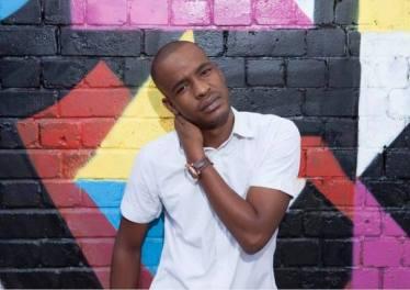 dj t deep DJ T Deep Explians His Unique Style of Sound