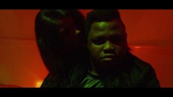 King Monada - Malwedhe (Official Video) Afro House King Afro House, Gqom, Deep House, Soulful