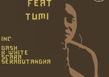 Heureux Deep - Black Woman (Scara Remix), new sa soulful house music, latest house music, deep house tracks, house music download, afro house music, afro deep house, tribal house music, best house music, south african house music