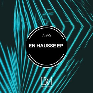 Aimo - Chants of Tibet Original Mix), Aimo - En Hausse EP, afro house, afro tech house, latest house music