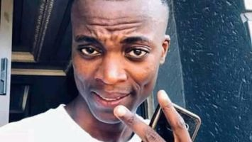 Malwedhe By King Monada Could Win SABC Song Of The Year Contest