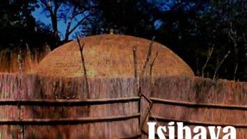 IQ Musique - Isibaya