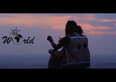 Sun-EL Musician - Ntaba Ezikude Feat. Simmy (Official Video) 2 tegory%
