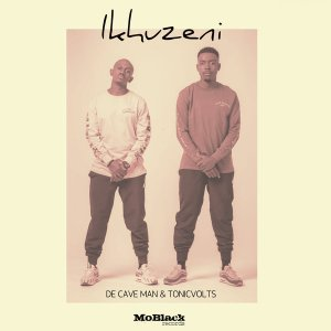 De Cave Man & TonicVolts - Ikhuzeni (Original Mix), new afro house 2018, afro house mp3 download, latest south african house music