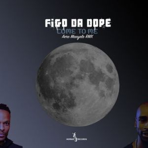 Figo Da Dope - Where Have You Gone (feat. Aero Manyelo), afro tech house, afro house musica, afro beat, datafilehost house music, mzansi house music downloads, south african deep house, latest south african house, sa afro house music mp3 download for free, new house music 2018