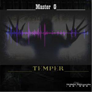 Master G - 8 Planets Left (Original Mix), sa house music, afro house datafilehost, local house music