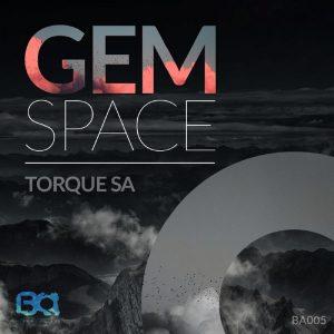 Torque SA - Fractional Joy (Original Mix), deep house music, deep tech 2018 download mp3, south african deep house music
