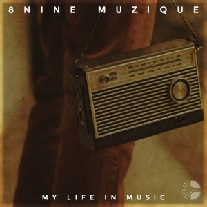 8nine Muzique - Echoes of Igba (feat. Rebellious Sunhz), afro deep house, deep tech house, afro house 2018 mp3 download