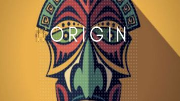 Tekniq - Origin EP, afro house 2018 , new afro house music, download latest sa house music