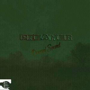Dreamer - Ducadi Sound (Original Mix), tribal afro house music