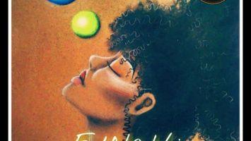 Ednathi - Mutations EP