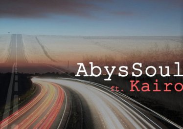 AbysSoul feat. Kairo - Vhuyani (Abicah Vocal Deep Mix), afro house 2018, new afro house music