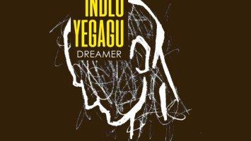 Dreamer - Magik Black, afro deep, afro tech, local house music, deep tech house music mp3 download datafilehost.