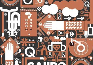 Caiiro - Europe Tour Mix , latest house music, deep house tracks, house music download, club music, afro house music, afro deep house, latest house music datafilehost, deep house sounds, fakaza deep house mix, afro tech house, afro house musica, afro beat, datafilehost house music, mzansi house music downloads, south african deep house, latest south african house, new house music 2018, best house music, african house music