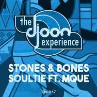 Stones & Bones - Soultie (feat. Mque)