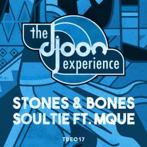 Stones & Bones feat. Mque - Soultie EP (Remixes), afro deep house, deep house 2018, afro house 2018 download mp3, new afro house music, south african house music, afro tech, local sa house music