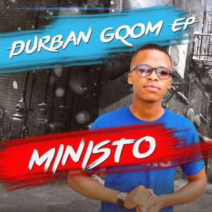Dj Ministo - Thela Isgubhu (feat. Mr Thela), Latest gqom music, gqom tracks, gqom music download, club music, afro house music, mp3 download gqom music, gqom music 2018, new gqom songs, south africa gqom music.
