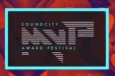Soundcity MVP Awards Nominees 2018: Black Coffee, Prince Kaybee & Maphorisa for Dj Of The year list.