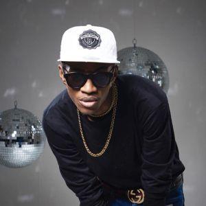 Joejo - Yebo (Busiswa & Moonchild Sanelly Vox), GQOM MUSIC, south african gqom songs, download latesg gqom 2018 mp3, fakaza gqom