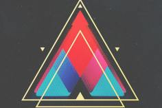 DJMreja & Neuvikal Soule - The Revival (ALBUM)
