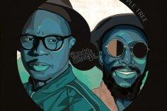 Artwork feat. K-Modi - Apple Tree (Original Mix), soulful house, new afro soul, sa soulful house music, new south african house music
