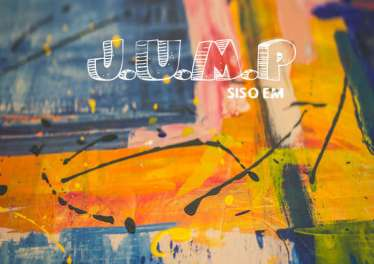 Siso Em feat. Elson - Dance With Me (Original Mix), soulful house, deep house datafilehost, house insurance, latest house music datafilehost, deep house sounds, south african deep house, latest south african house, afro deep, new house music 2018, best house music 2018, latest house music tracks