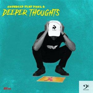 CavoDeep - Deeper Thoughts (Original Mix)