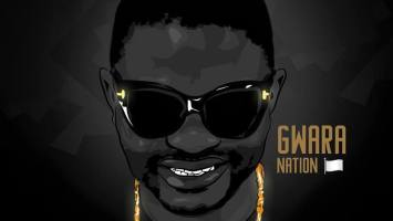Dj Bongz - Gwara Nation ALBUM, south african house music, afro house 2018, new afro house, sa house music 2018 download mp3, local house music, mzansi sa music