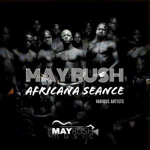 Mash DaDj & Dj Zorba - Raptured, new afro house music, tribal house music, south african house music, south african deep house, latest south african house, new house music 2018, best house music 2018, latest house music