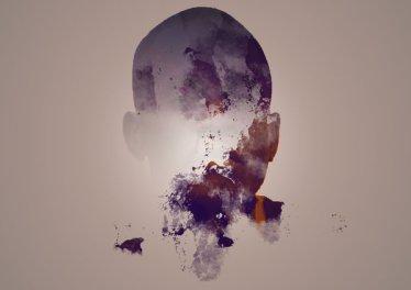 Mdusevan - Broken Boundaries - latest house music, deep house tracks, house music download, club music, afro house music, new south african house music, sa afro house, afro deep house, tribal house music, best house music, african house music