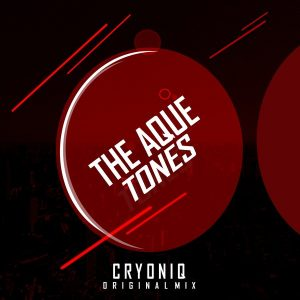CryoniQ - The Aquetones