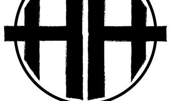 HardiHood - The Commute Drums Radio Show #EP4 (Part 2)