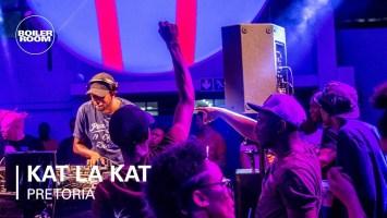 Kat La Kat | Boiler Room x Ballantine's True Music Pretoria 2 tegory%