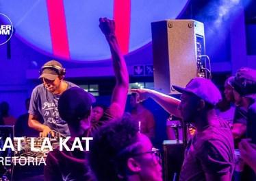 Kat La Kat | Boiler Room x Ballantine's True Music Pretoria 3 tegory%