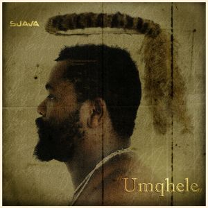 Sjava - Ujesu (feat. Howard), afro soulful house, mzansi afro house, new south african afro house music