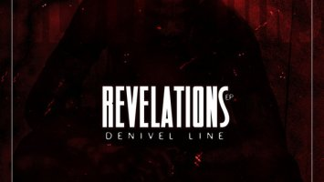 Denivel Line - Revelations EP, angola afro house music, latest afro house music download mp3