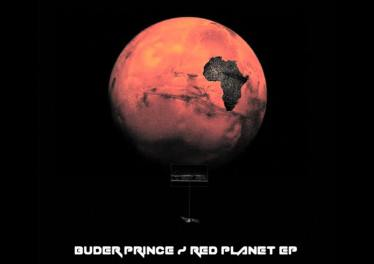 Buder Prince - Darkness Below, latest house music, afro house 2019, deep house tracks, house music download, afro house music, afro deep house, tribal house music, best house music, south african house music
