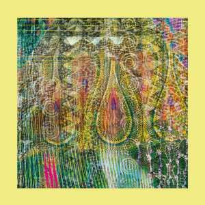 Culoe De Song - Y.O.U.D (Aimo Remix), afro tech, deep tech house