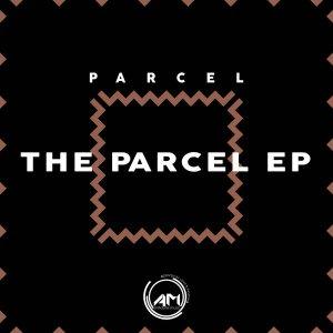Parcel - Ngiyatifela Ngawe (feat. Temantungwa)