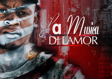 DJ Lamor - La Musica (Original Mix), latest house music, deep house tracks, house music download, afro house music, afro deep house, tribal house music, best house music, african house music